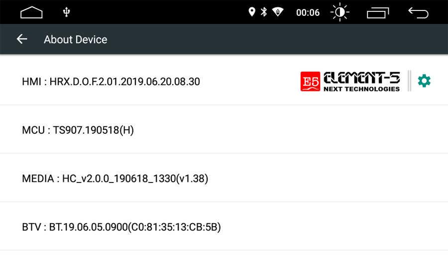 フルタッチスクリーン車アンドロイド 8.1 ラジオプレーヤースバルレガシィアウトバックフォレスターインプレッサ用 19-14 DSP GPS ナビゲーションビデオマルチメディア bluetooth