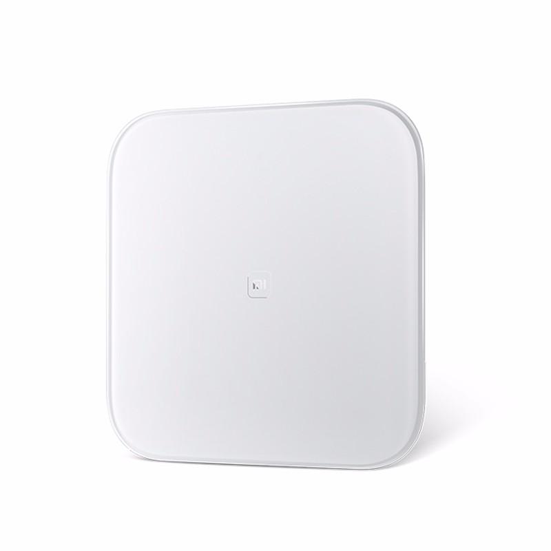100-Original-Xiaomi-Scale-Mi-Smart-Health-Weighing-MiScale-Electronics-Bluetooth4-0-Lose-Weight-Digital-Scale (2)