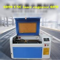 co2 laser 6090 laser engraving machine laser marking machine 220V 110V laser cutting machine cnc router