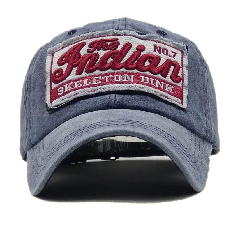 FURANDOWN 2019 de moda de verano Unisex cubo sombrero hombres mujeres Hip  Hop gorras sombrero de b073ea7de5e