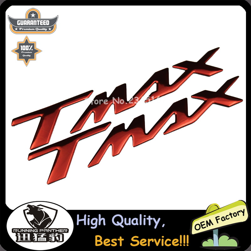 2 Adh/ésifs en Gel Compatible X Yamaha Tmax 530 2017 Protections Pieds Passager Noir