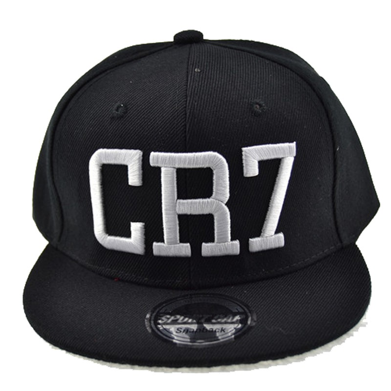 black snapback hat 2790491141_1328972784