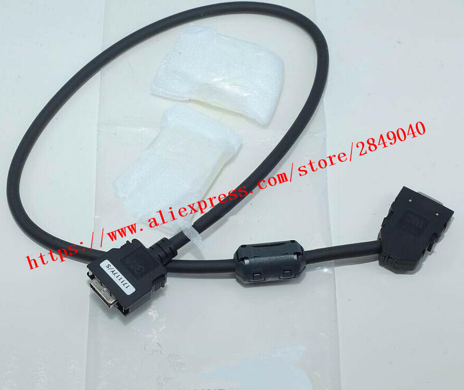 Repair Parts For Sony PMW-F55 PMW-F5 Viewfinder DVF-EL100 Connecting Line Cable New Original A1970764ARepair Parts For Sony PMW-F55 PMW-F5 Viewfinder DVF-EL100 Connecting Line Cable New Original A1970764A