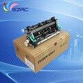 יחידת היתוך באיכות גבוהה שופצו תואם עבור HP P2015 220 V-בחלקי מדפסת מתוך מחשב ומשרד באתר
