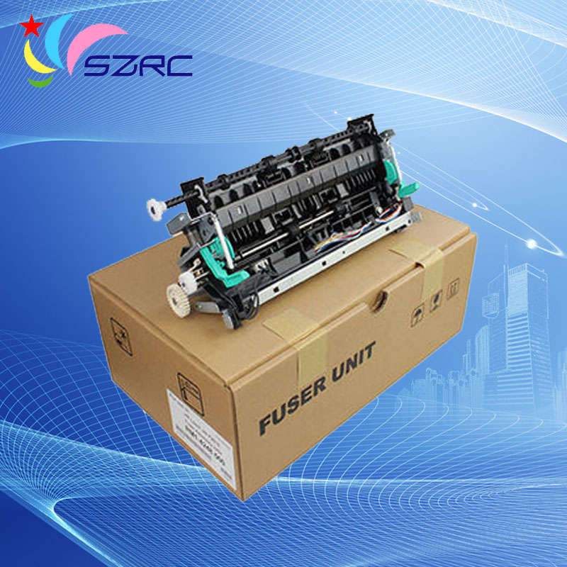 High quality Refurbished Fuser Unit Compatible For HP P2015 220V buy refurbished monitor
