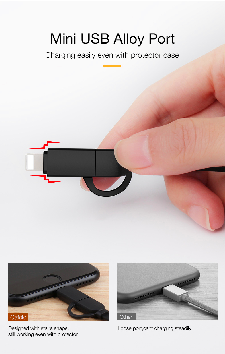 USB cable for huawei xiaomi samsung  (10)