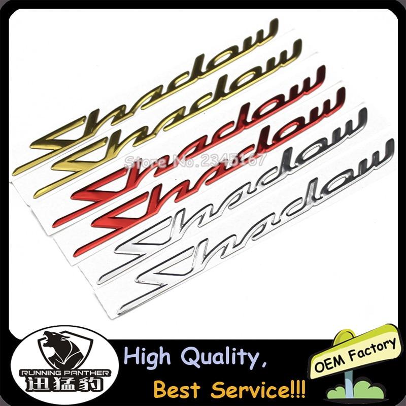 online get cheap honda shadow decals -aliexpress | alibaba group