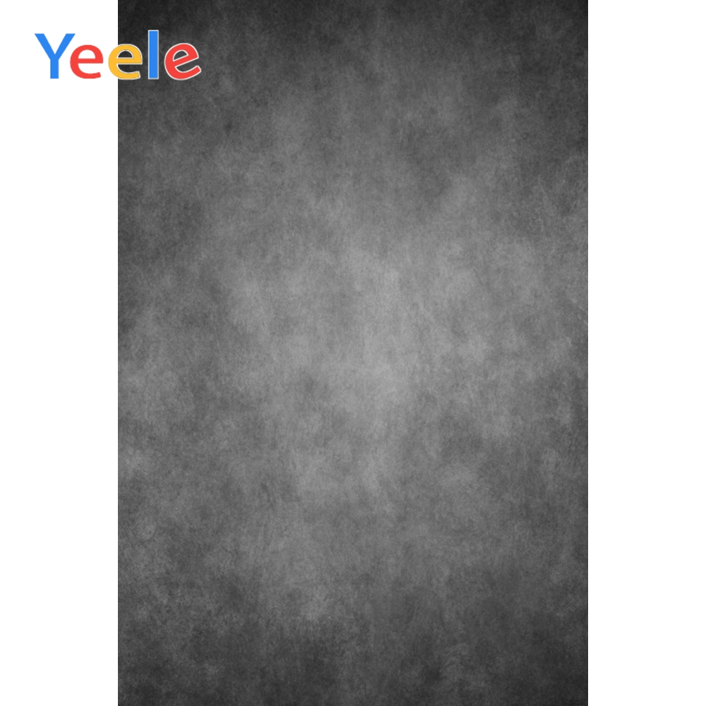 Yeele Gradient Solid Color Surface Wall Party Texture Fantasy Portrait Photography Background Photographic Backdrop Photo Studio in Background from Consumer Electronics
