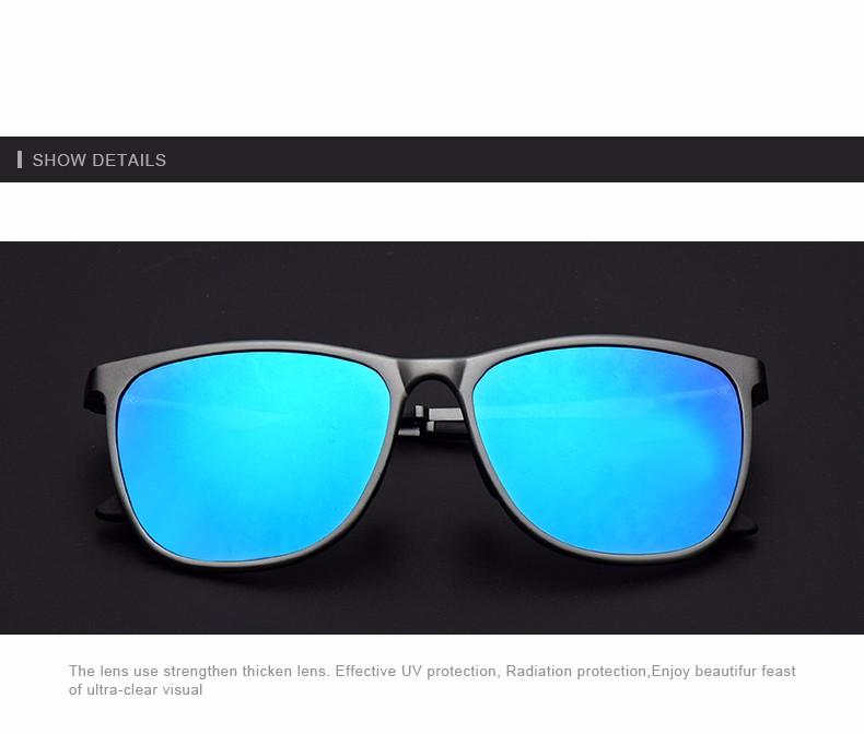 HEPIDEM-Aluminum-Men\'s-Polarized-Mirror-Sun-Glasses-Male-Driving-Fishing-Outdoor-Eyewears-Accessorie-sshades-oculos-gafas-de-sol-with-original-box-P0720-details_29