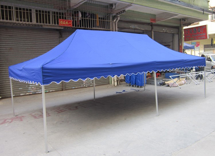 Online Buy Wholesale Metal Gazebo From China Metal Gazebo