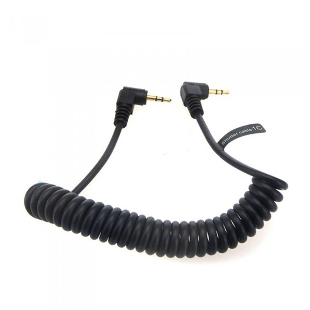 1с кабель на алиэкспресс