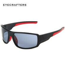 Hombres/Mujeres Diseñador de la Marca gafas de Sol Polarizadas Gafas de Carretera Gafas de Sol Hombre gafas de Sol Gafas de Sol de Verano gafas de Sol Polarizadas