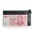 Homens carteiras famosa marca de Telefone Carteira longa Titular do Cartão de Carteiras Femininas bolsa Com Zíper Dinheiro Fêmea Bolso Saco de Moeda embreagem masculino