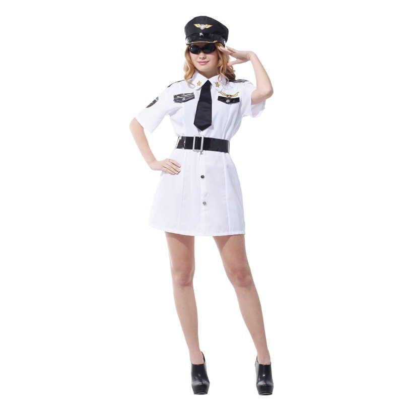 Порно с полицейскими девочками