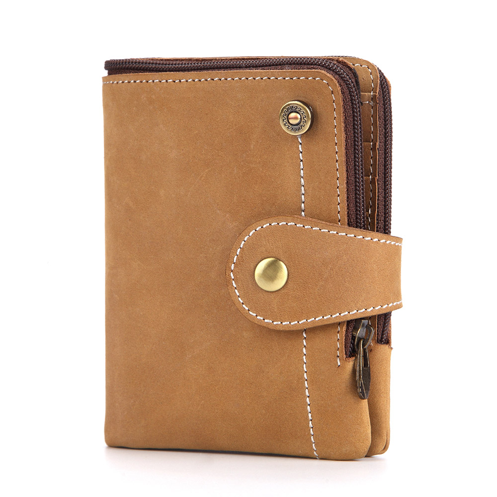 cow leather wallet (7)