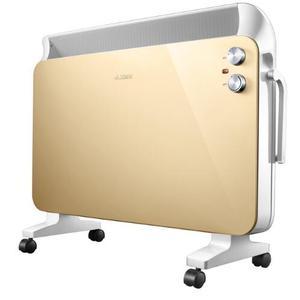 High Quality Home Heater Bathr