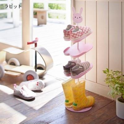 2016 bienes mueble zapatero bovina safebet japonesa de dibujos animados est reo animales ni os - Mobiliario zapateria infantil ...