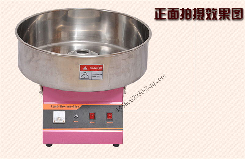 professional commercial electric automatic flower cotton candy machine for sale price most effective industrial cotton candy machine professional commercial cotton candy machine cotton candy machine for home