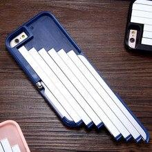 2016 New Brand Stikbox 3 in 1 Aluminum Selfie Stick Case for Iphone6 6s 6plus Phone Holder Back Cover Coque a Fundas Para Celuar(China (Mainland))
