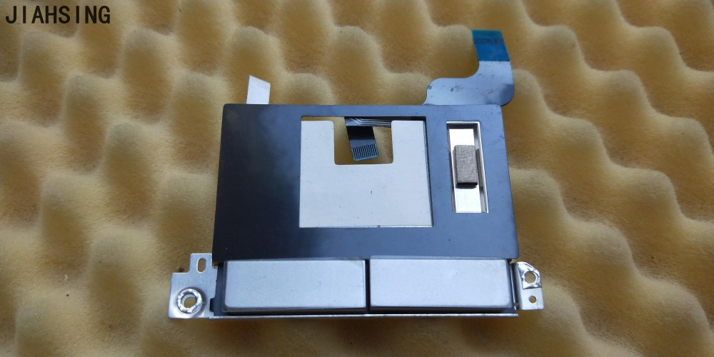 Nieuwe Links En Rechts Toetsen Voor Lenovo S205 U165 U160 Touchpad Klik Knop L & R 56.17522.711 56.17508.702