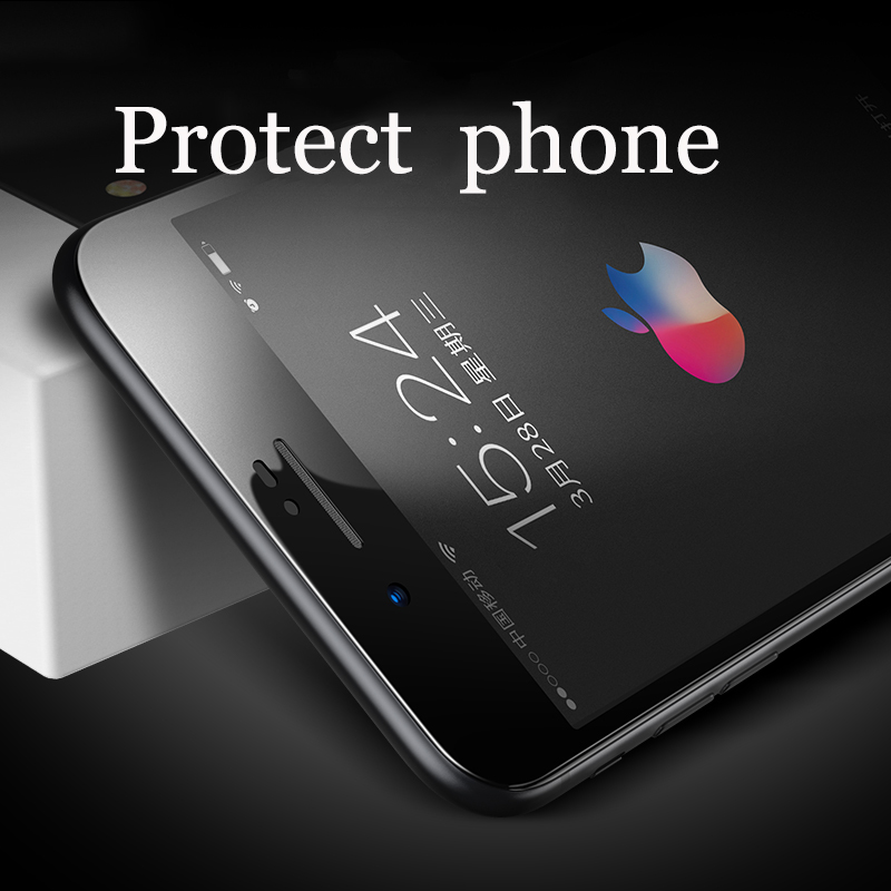 Tempered Glass for iPhone XS MAX Screen Protector Suntaiho Premium glass film for iphone XR 6s plus for iPhone XS 8 plus 7 plus