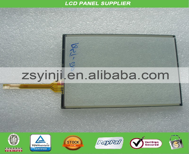 Touch screen AST-070A080A Touch screen AST-070A080A