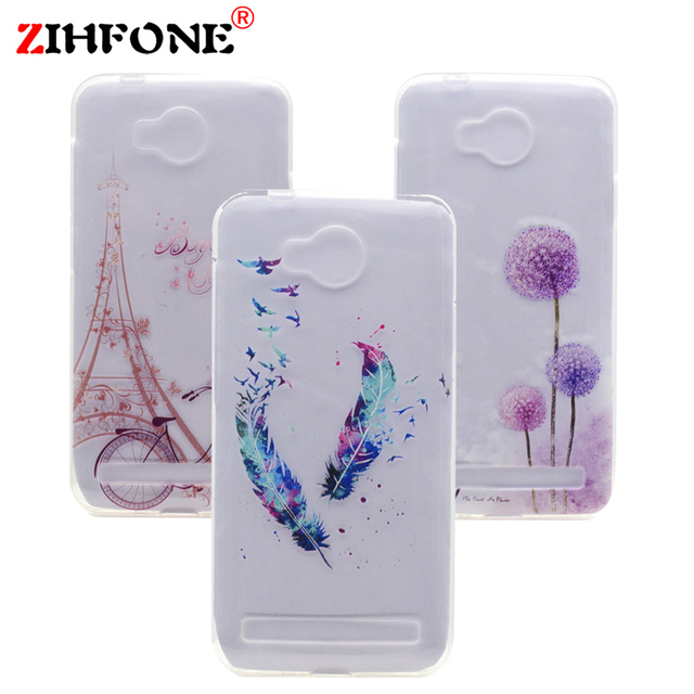 coque huawei y3 animaux