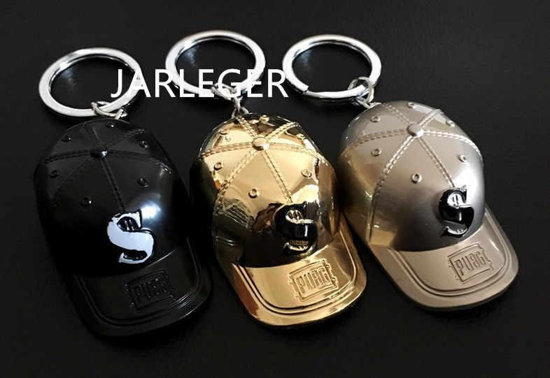 72a79e6bbd1 Detail Feedback Questions about Car styling Fashion Auto Metal Baseball hat  car keychain key ring key chain bag pendant For BMW Audi Benz Ferrari Lexus  logo ...
