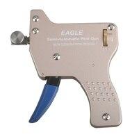 High Quality Lock Gun For Professional Locksmith Tools Professional Locksmith Supplies Free Shipping