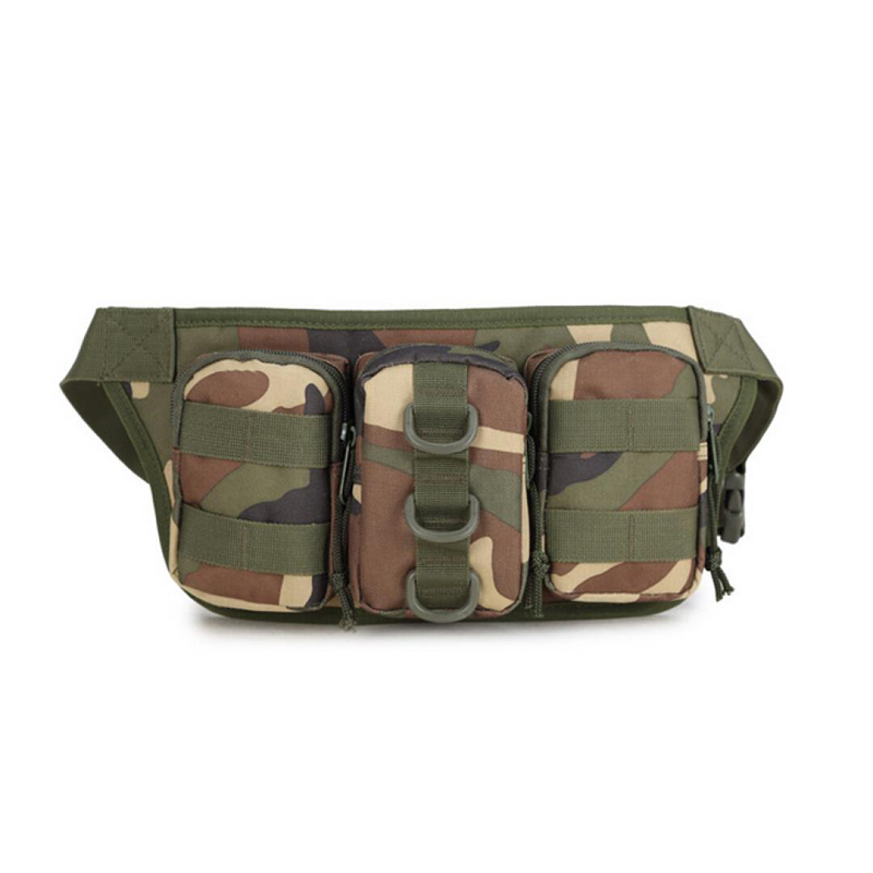Mochila Molle Bag Tactical Hiking Outdoor Hunting Waist Bags Camping Sport Bag Lap Backpack For Hunting And Fishing Belts Bags 1000d nylon molle tactical hunting bags outdoor sport single shoulder bag men outdoor sport camping hiking hunting waist bags