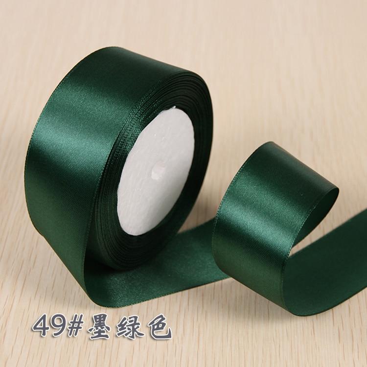 HTB1SB0RXdfvK1RjSspoq6zfNpXaz 6mm 1cm 1.5cm 2cm 2.5cm 4cm 5cm Satin Ribbons DIY Artificial Silk Roses Crafts Supplies Sewing Accessories Scrapbooking Material