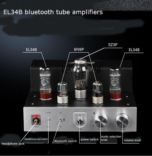 Niedlich 30 Ampere Drahtgröße Zeitgenössisch - Elektrische ...