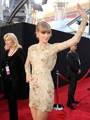 Chegada nova Moda Hetero Alta Completa Contas de Cristal da Luva do Tampão Do Laço Vestidos de Celebridades Vestido Formal