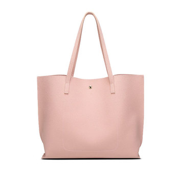 Ankareeda Luxury Brand Women Shoulder Bag  1