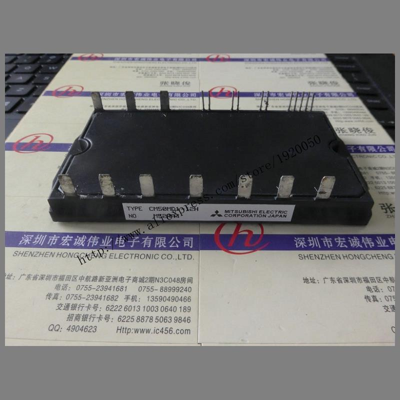 CM50MD1-12H module special sales Welcome to order !