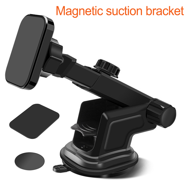 Luxury Car Phone Holder For IPhone X XS Car Mount Mobile Phone Holder For Smartphone Phone Stand Car Holder