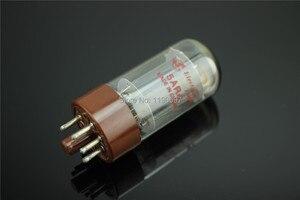 Image 1 - 1PC Neue ShuGuang 5AR4 Vakuum Rohr 8PINS Elektron Rohr Kostenloser Versand
