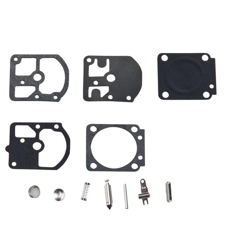El kit de reparación del carburador se adapta al carburador Zama - Accesorios para herramientas eléctricas - foto 1