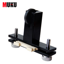 MUKU NEW ARRIVAL Violin Tools, luthier violin bridge redressal fitting tool, violin parts & Accessories