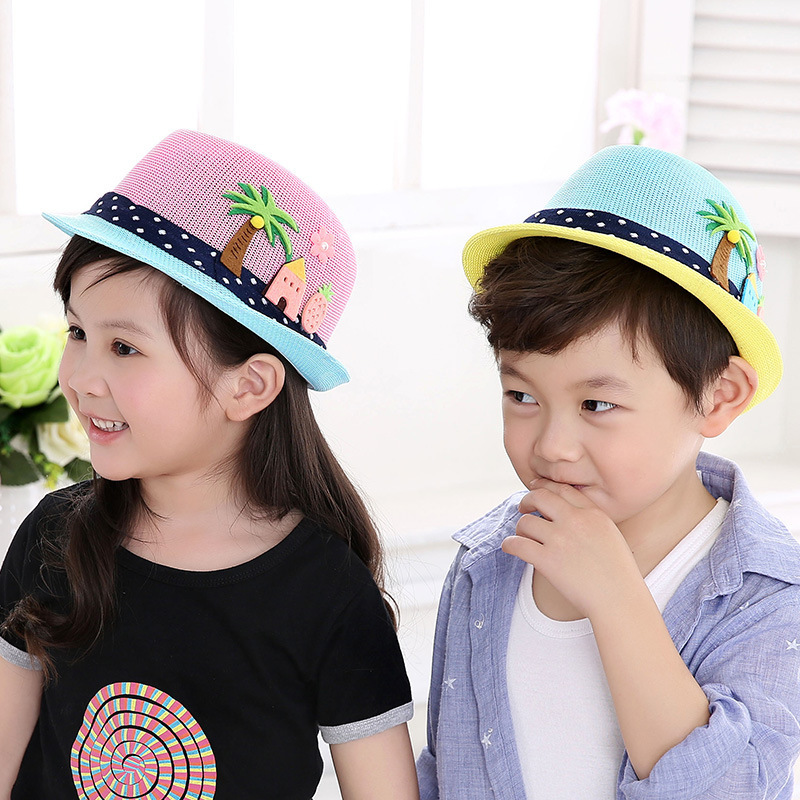 8cf898eb Buy cool straw hat and get free shipping on AliExpress.com