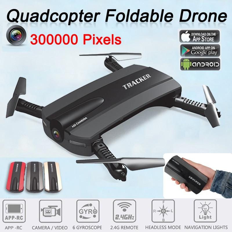FPV Rc Helicopter Quadrocopter Quadcopter Dron Mini Drone