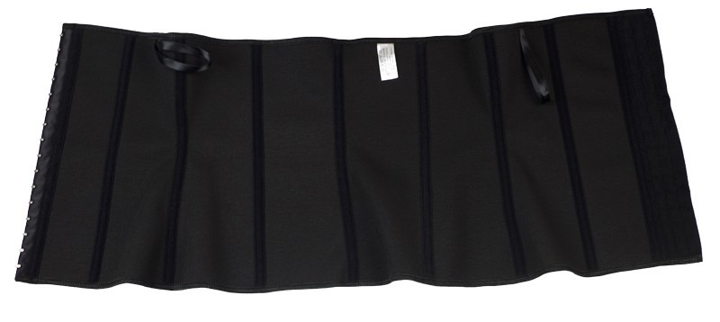 The Ultimate Waist Trainer Open Back