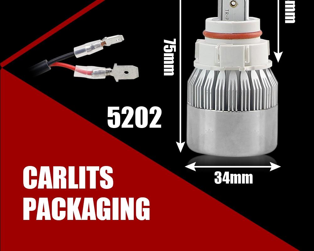 HTB1SB3iPhTpK1RjSZR0q6zEwXXab NEW Arrivals Car Lights Bulbs LED H4 H7 9003 HB2 H11 LED H1 H3 H8 H9 880 9005 9006 H13 9004 9007 Auto Headlights 12V Led Light