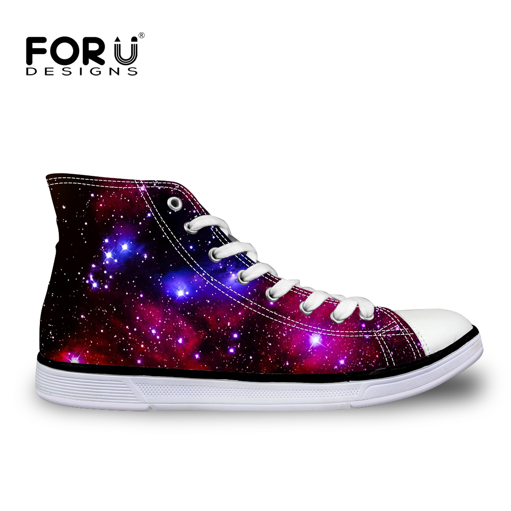 aliexpress buy forudesigns canvas shoes casual
