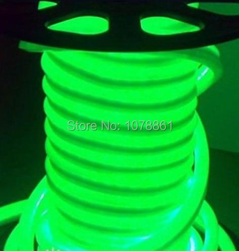 Popular Led Neon Flex Rope Light Buy Cheap Led Neon Flex Rope