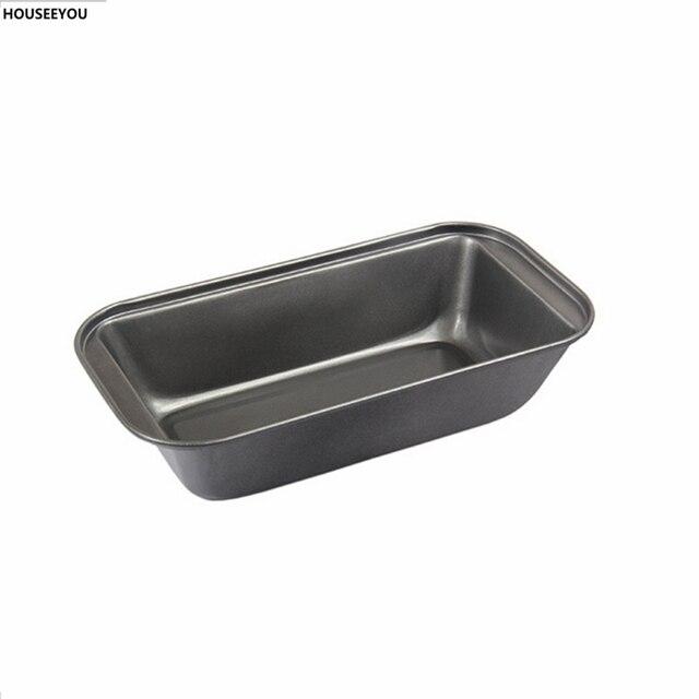 Kuche Werkzeuge Backenwerkzeuge Crimpen Eisen Backblech Kuchen Form