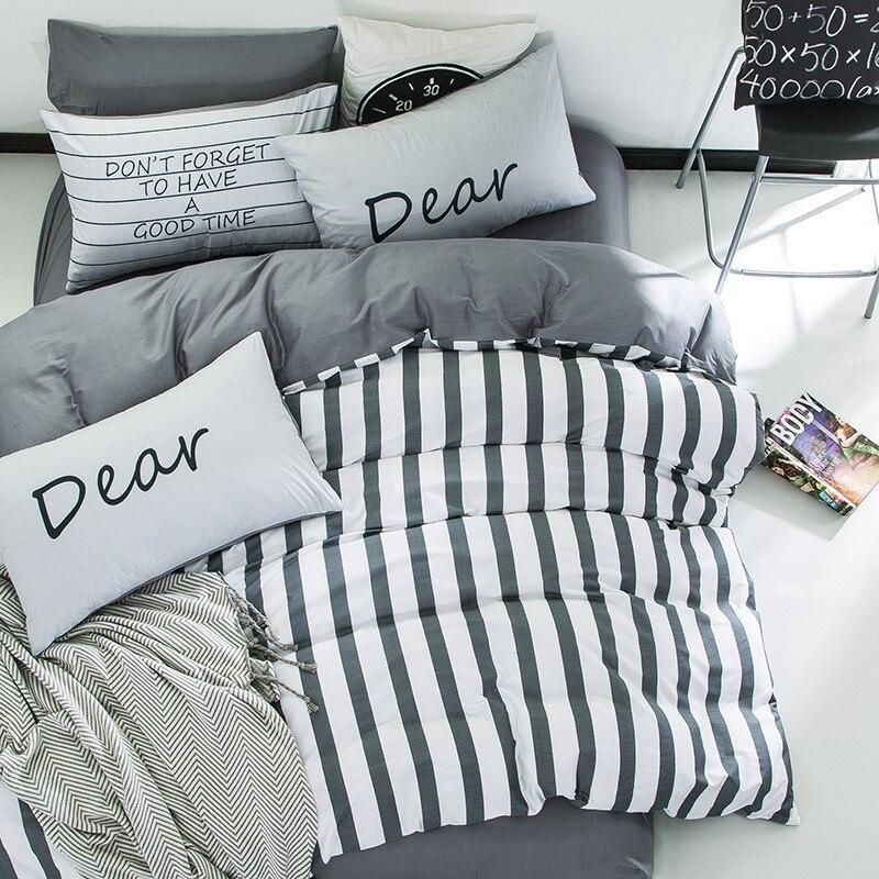 Online Get Cheap Queen Size Flat Sheet -Aliexpress.com | Alibaba Group