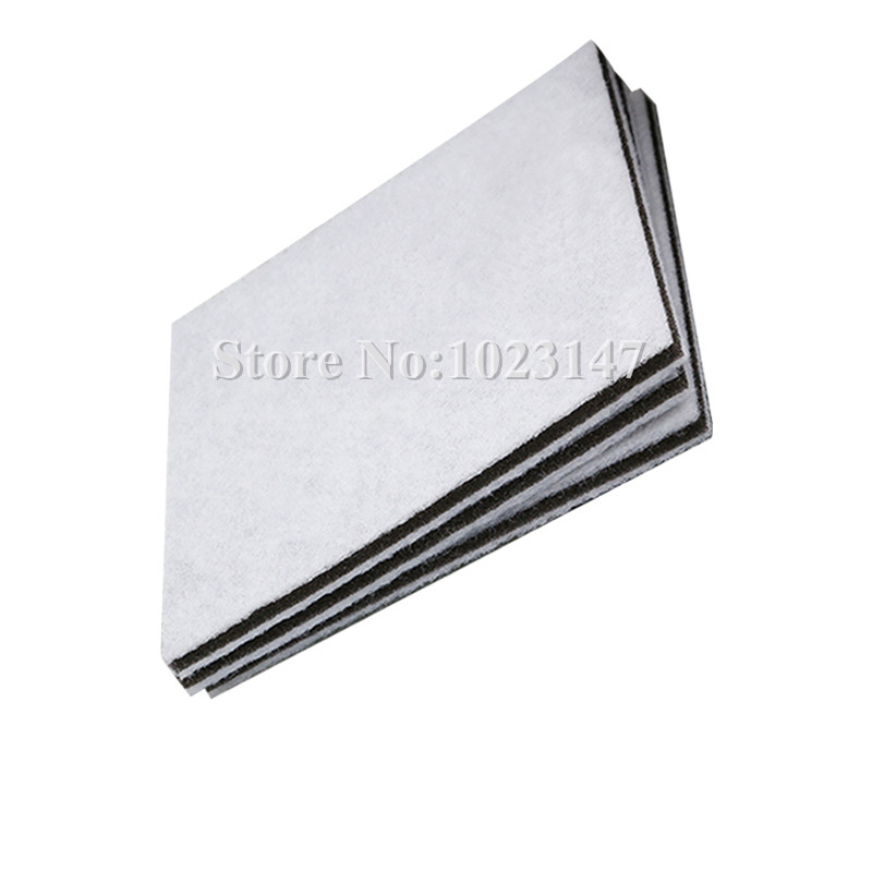 Low Price ! 1 piece Vacuum Cleaner Filter 150mm*150mm HEPA Filter Replacement for Electrolux,Rowenta foam felt filter kit for shark rotator powered lift away xl capacity nv755 uv795 vacuum cleaner replacement