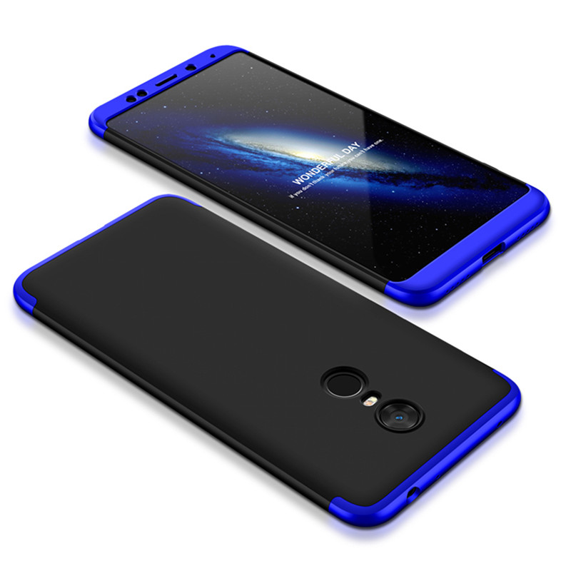 Black and Blue Case_9