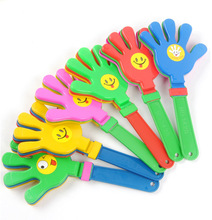Funny Noisemakers 10 pcs/set